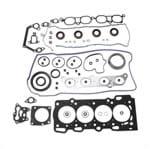 Junta do Motor - Toyota Corolla 1.8l 16v Dohc Apos - Apex