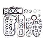 Junta do Motor - Vw Ap600/800 Gas/alc com Rets - a - Apex Junta do Motor - Vw Ap600/800 Gas/alc com Rets - Apex