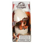 Jurassic World - Dino Ovo Jurassicos - Stygimoloch Stiggy - Mattel FMB91/FMB95
