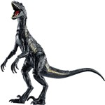 Jurassic World Dino Vilão - Mattel