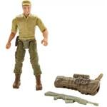 Jurassic World Figura Wheatley - Fmm00 - Mattel