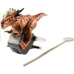 Jurassic World Perseguição Jurássica Stygimoloch - Mattel