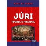 Júri - Teoria e Prática