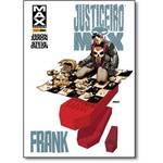 Justiceiro Max: Frank