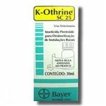 K-Othrine 30ml