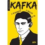 Kafka - Obras Escolhidas - Lpm