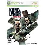 Kane & Lync: Dead Men - Xbox 360