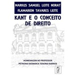 Kant e o Conceito de Direito