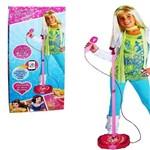 Karaok㪠Infantil Disney Princesas Toyng