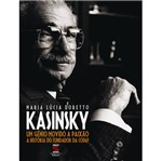 Kasinsky - Geracao