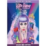 Katy Perry - Part Of me - o Filme