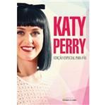 Katy Perry - Universo dos Livros