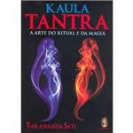 Kaula Tantra