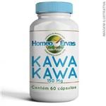 Kawa - Kawa 150 Mg