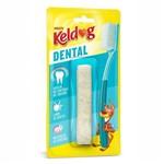 Keldog Dental Canelinha