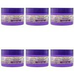 Kelma Creme Esfoliante Desodorante P/ Pele 250g (kit C/06)