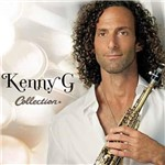 Kenny G - Collection