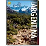 Key Guide Argentina