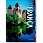 Key Guide Guia França: o Guia de Viagem Mais Fácil de Usar