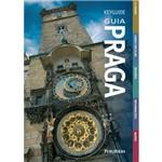 Key Guide: Praga