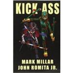 Kick-Ass 1