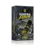 Kimera Extreme (60 Caps.) - Iridium Labs