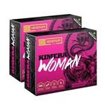 Kimera Woman - Promoção 2 Unidades - Irdium Labs
