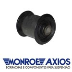 Kit 4 Bucha Bandeja Superior Amarok - Axios