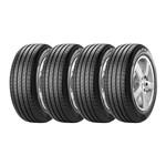 Kit 4 Pneus Pirelli Cinturato P7 All Season 225/60r16 98h