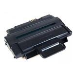 Kit 5 Toner Similar Mlt-d209l Compatível ML-2855 SCX-4828 SCX-4828fn SCX-4844 D209L