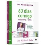Kit 60 Dias Comigo (edição Econômica)