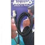 Kit Adaptador Antena para Celular LG/Pantech/Motorola T2190 CF295 AQUÁRIO