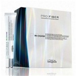 Kit Ampola Loreal Pro Fiber Re-Charge (03x20ml)
