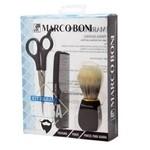 Kit Barba Marco Boni
