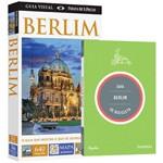 Kit - Berlim - Gv + Berlim Guia de Bicicleta - 1ª Ed.
