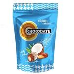 Kit Biscoito Sache Rosca Leite C/40 - Bauducco
