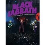 Kit Black Sabbath - Live... Gathered In Their Masses (CD + DVD)