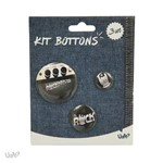 Kit Bottons Rock And Roll