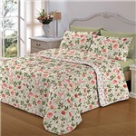 Kit Cama Bed In a Bag (imp) Casal Giardino