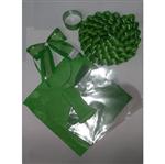 Kit Cesta Verde Claro