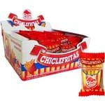 Kit Chicletes Chiclefritas com 48 Unidades - Dtc - DTC