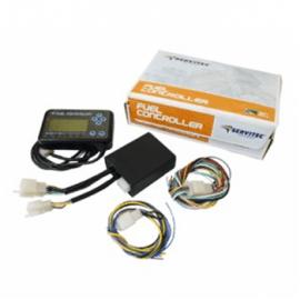 Kit Competição P/ Moto Fuel Controller