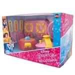 Kit Cozinha Princesa Disney