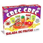 Kit Crec Crec Salada de Frutas - Big Star