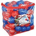 Kit de Bolinhas de Piscina Avengers - Lider