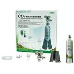 KIT de CO2 Ista I-677 Completo Cilindro de 1L com Solenóide