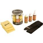 Kit de Cuidados Gibson Guitar Care Kit