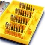 Kit de Ferramentas para Reparo de Dispositivos - GA163 GA163