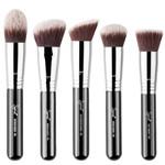 Kit de Pincéis Sigma Beauty Sigmax Kabuki