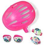 Kit de Proteção Baby Alive - Hasbro